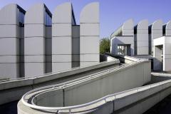 Les archives du Bauhaus