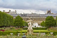 2-B-Palais-Royal