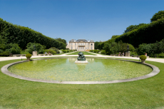 5-B-Musee-Rodin