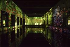 B-Klimt-13-©-Culturespaces-Anaka-Photographie