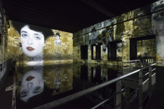 B-Klimt-3-©-Culturespaces-Anaka-Photographie