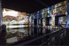B-Klimt-4-©-Culturespaces-Anaka-Photographie