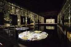 B-Klimt-6-©-Culturespaces-Anaka-Photographie