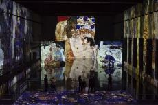 B-Klimt-7-©-Culturespaces-Anaka-Photographie