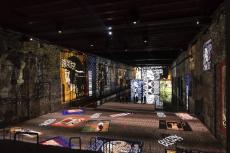 B-Klimt-8-©-Culturespaces-Anaka-Photographie