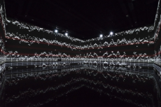 B-Le-Cube-1-Bassins-de-Lumieres-©-Culturespaces-Anaka-Photographie