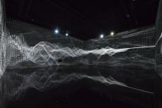 B-Le-Cube-5-Bassins-de-Lumières-©-Culturespaces-Anaka-Photographie
