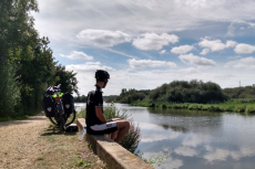B-Gal-5-Canal-Nantes-a-Brest