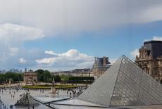 B-Gal-3-Louvre