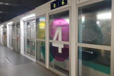 B-Gal-7-Linie-4
