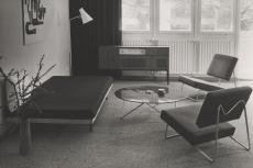 B-Galerie-10-VDM-Deutsches-Design-Herbert-Hirche-Musterwohnung-Interbau-Berlin-1957