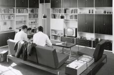 B-Galerie-12-VDM-Deutsches-Design-Rudolf-Horn-Eberhardt-Wüstner-MDW-Montagemöbel-1967