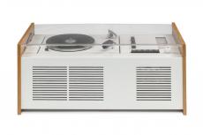 B-Galerie-2-VDM-Deutsches-Design-Dieter-Rams-Hans-Gugelot-SK-6-Stereo-Phonosuper-1956-60