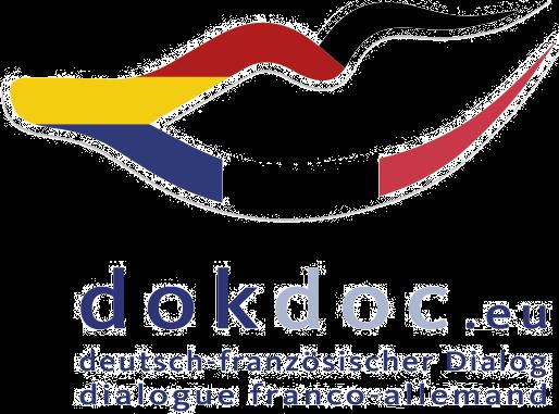 dokdoc.eu